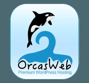 orcasweb